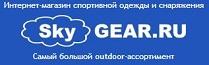Sky Gear